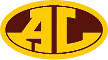 Avon Lake City Schools Logo