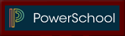 PowerSchool Button Link